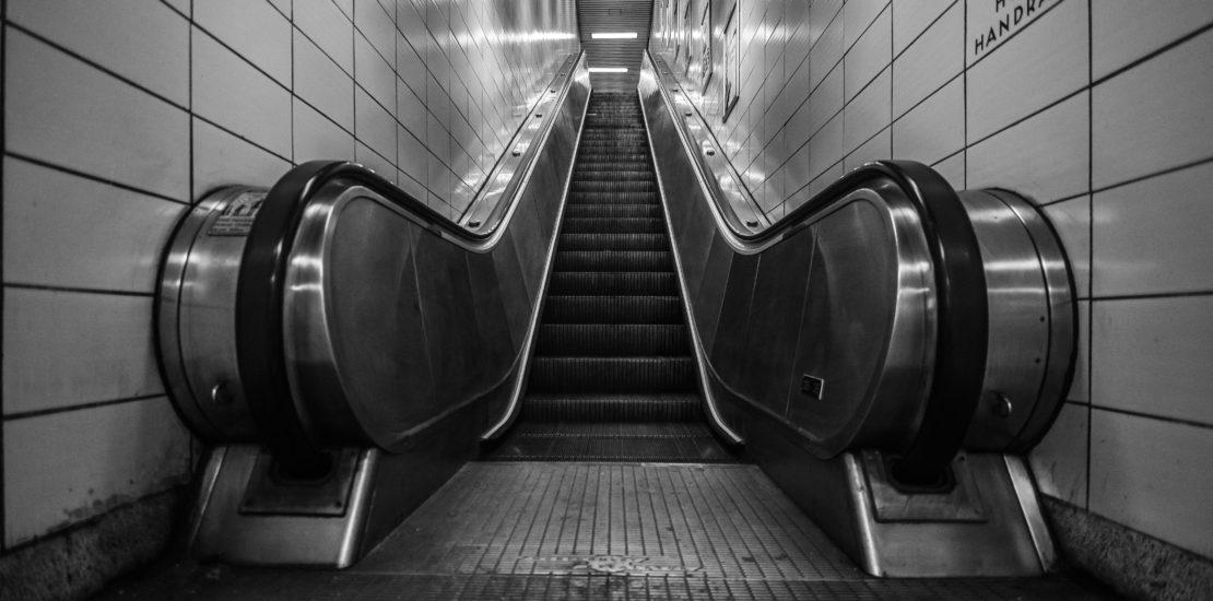 escalator_4460x4460